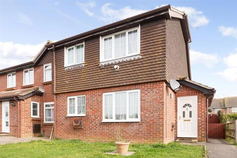 1 bedroom house for sale - The Millers, Yapton