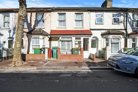 2 bedroom terraced house for sale - Gloucester Road, Manor Park, London, E12