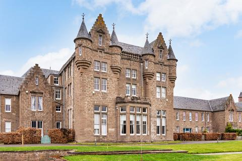 1 bedroom flat for sale - North Road, Liff, Dundee, DD2