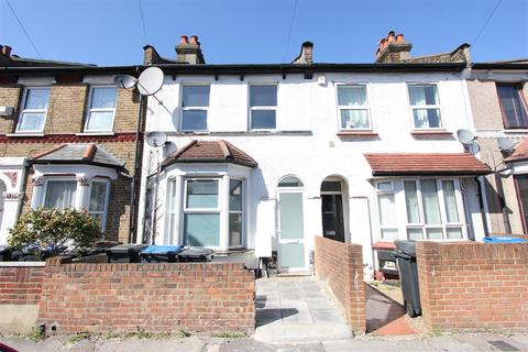 2 bedroom flat for sale - Watcombe Road, South Norood, London