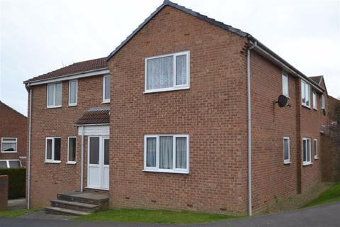 1 bedroom flat to rent - Settrington Road, Scarborough, YO12