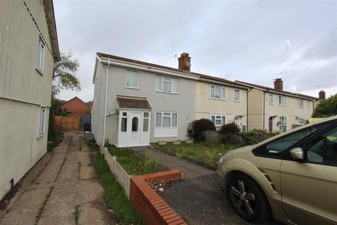 1 bedroom flat to rent - Brays Road, Birmingham