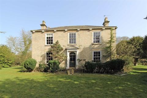6 bedroom detached house for sale - Main Street, North Dalton, East Yorkshire