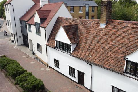 2 bedroom semi-detached house for sale - St. Andrew Street, Castle Mews, Hertford
