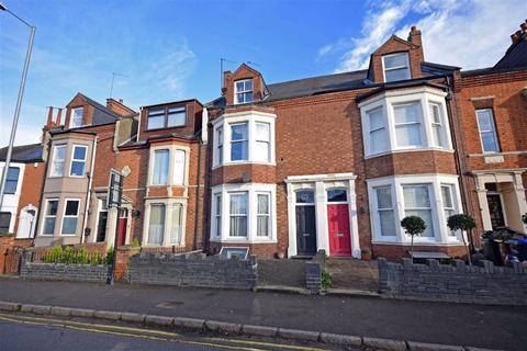 6 bedroom terraced house for sale - Kingsley