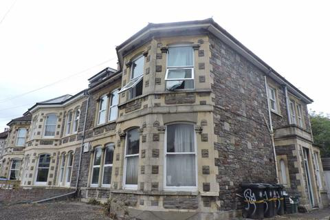 House share to rent - Chesterfield Road, St Andrews, BS6 5DR