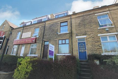 4 bedroom terraced house for sale - Bradford Road, Shipley