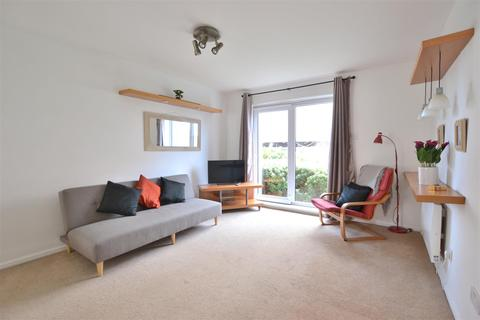 2 bedroom apartment for sale - Waterloo Quay, Waterloo Road, Liverpool