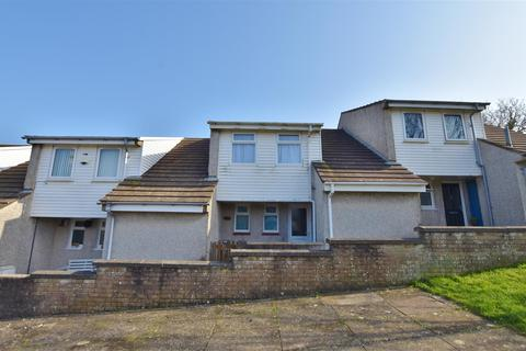3 bedroom terraced house for sale - Merlins Bridge