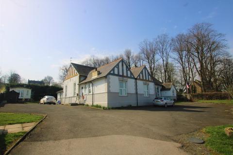 3 bedroom block of apartments for sale - Main Road, Eldon Lane, Bishop Auckland