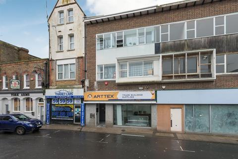 Mixed use for sale - King Street, Ramsgate