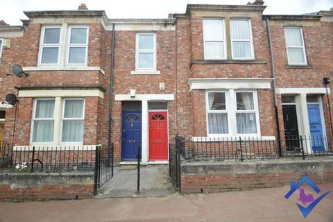 2 bedroom flat for sale - Rodsley Avenue, , Gateshead, NE8