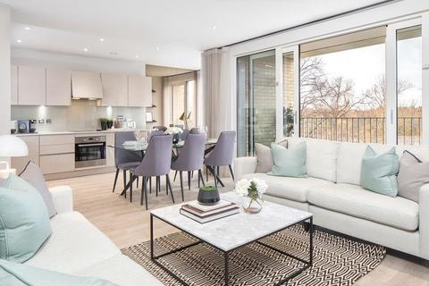 2 bedroom apartment for sale - Plot 250, Alder Point at Blackhorse View, Forest Road, Walthamstow, LONDON E17