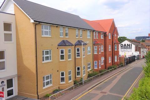 2 bedroom apartment for sale - Kensington Court 16-36, South Road, Luton, LU1