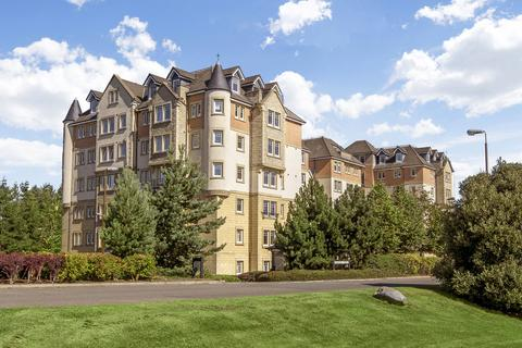 2 bedroom apartment for sale - Eagles View, Livingston