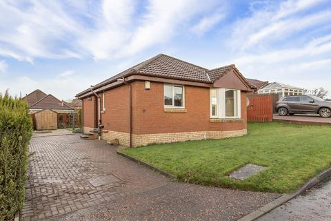 3 bedroom detached bungalow for sale - Happy Valley Road, Blackburn