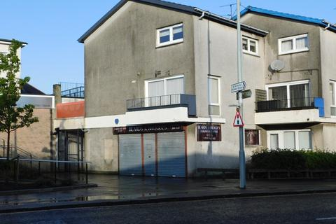 3 bedroom end of terrace house to rent - 9 St Helen's Place