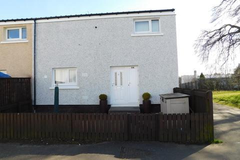 3 bedroom semi-detached house to rent - 41 Davidson Way
