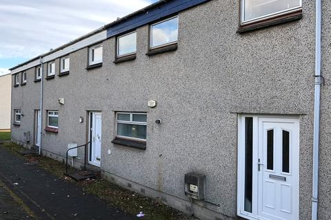 3 bedroom terraced house to rent - Toronto Avenue, Livingston