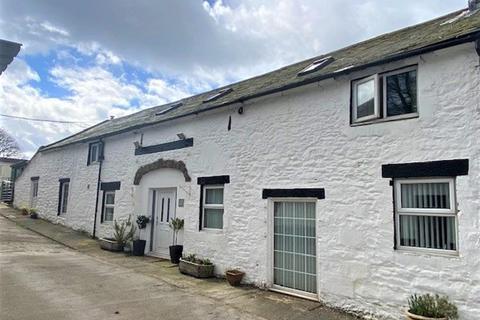 6 bedroom barn conversion for sale - Pica, Workington, CA14 4QF