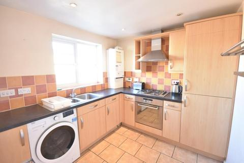 2 bedroom flat to rent - Sanderson Villas, Gateshead