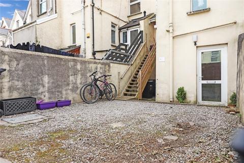 1 bedroom flat for sale - Sticklepath, Barnstaple