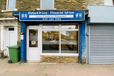 Office to rent - Front Street, Hetton-Le -Hole, Houghton Le Spring, Tyne & Wear, DH5