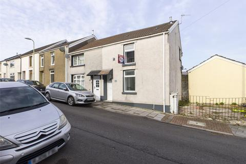 2 bedroom end of terrace house to rent - Mary Street, Aberdare, Rhondda Cynon Taff, CF44