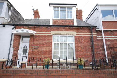 2 bedroom terraced house for sale - Percy Terrace, Whitburn
