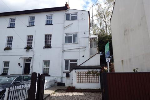 2 bedroom apartment to rent - Church Street, Charlton Kings, Cheltenham, GL53