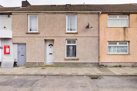 3 bedroom terraced house for sale - Brecon Road, Merthyr Tydfil, CF47