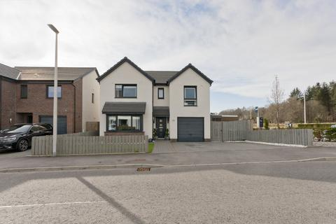4 bedroom detached house for sale - Countesswells Park Drive, Countesswells, Aberdeen, AB15