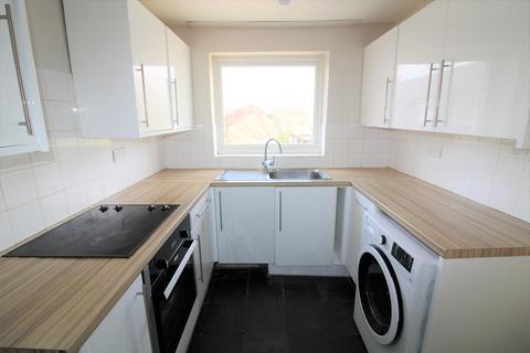 2 bedroom apartment to rent - All Saints Close, Edmonton, London, N9