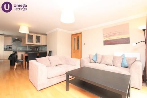 2 bedroom flat to rent - Easter Dalry Wynd, Dalry, Edinburgh, EH11