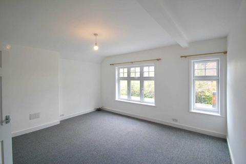 3 bedroom apartment to rent - Wood Lane, Sonning Common