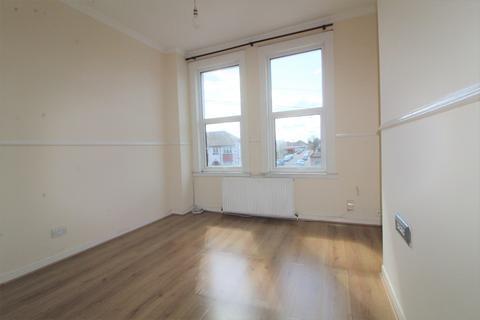 2 bedroom flat to rent - Church Street, Edmonton, London, N9