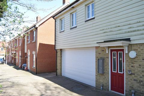 1 bedroom house for sale - Chelwater, Great Baddow, Chelmsford