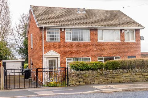 3 bedroom semi-detached house for sale - Elmfield Parade, Morley, Leeds