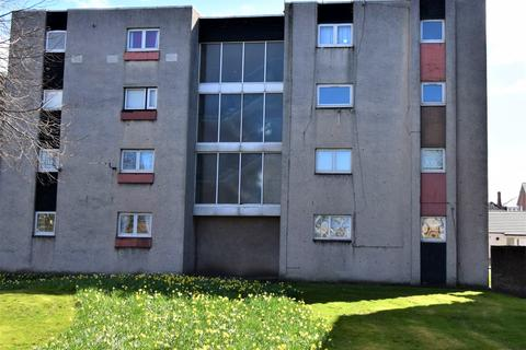 2 bedroom flat to rent - George Square, Ayr KA8