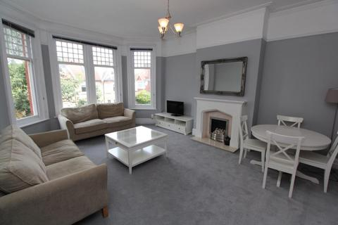 2 bedroom flat to rent - Balmoral Road, Lower Parkstone