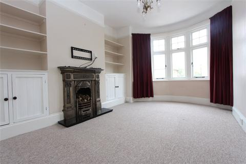 2 bedroom flat to rent - New River Crescent, London, N13