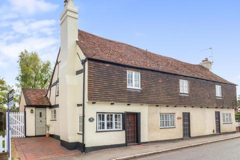 3 bedroom cottage for sale - Three Households, Chalfont St. Giles, HP8
