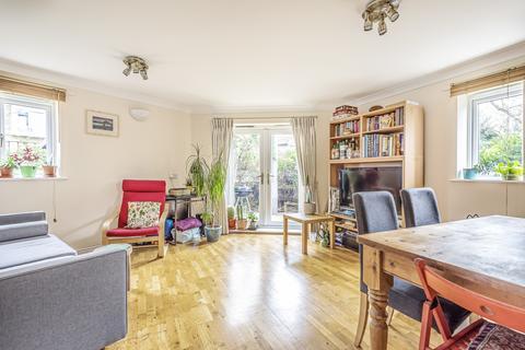 1 bedroom flat for sale - Linden Grove Peckham SE15
