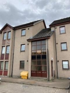 2 bedroom flat to rent - Kingsmills Court, Elgin
