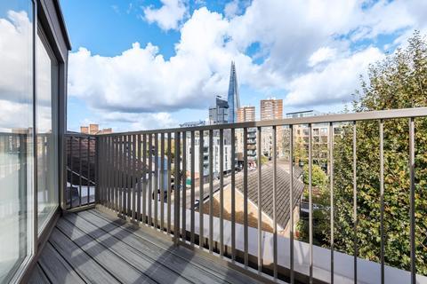 4 bedroom house to rent - Weston Street London Bridge SE1