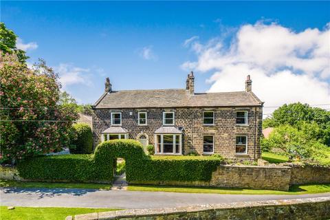 6 bedroom detached house for sale - The Duck Pond, Bardsey, Leeds