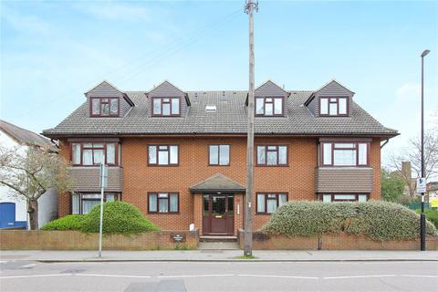 2 bedroom flat for sale - Kensington Avenue, Thornton Heath, CR7