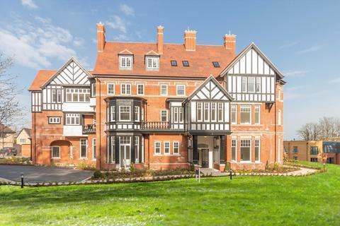 1 bedroom flat to rent - New Farm House Drive, Northfield, Birmingham, B31