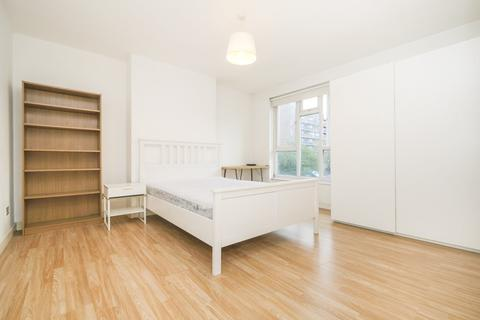 2 bedroom apartment for sale - Evelyn Court, London, N1