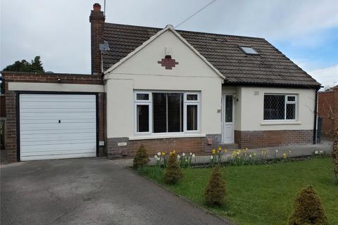 4 bedroom detached bungalow for sale - Willow Crescent, Wrose, Bradford, BD2
